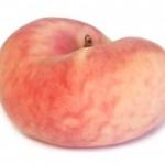 Инжирный персик - калории.