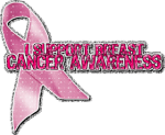 breast_cancer_awareness-3298