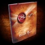 Смотреть фильм Секрет online
