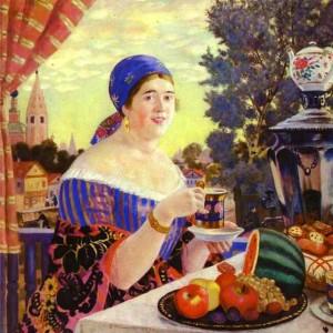 Лев Николаевич Толстой о жранье